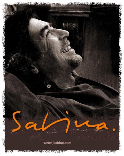 Joaquin Sabina2