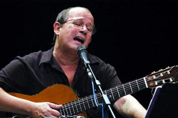 Silvio Rodriguez2
